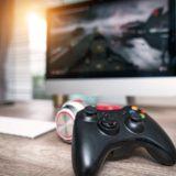 なぜNURO光はオンラインゲーム向き?ネトゲ最強の光回線か徹底解説!