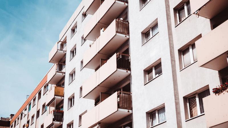アパート 光回線を引く方法