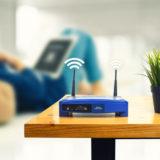 アパートやマンションで無線LAN環境(wifi)をつくる方法